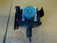 2015 FORD TRANSIT CUSTOM 2.2 TDCI MK8 ABS PUMP