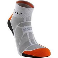 Hilly Fitness Socks for Men