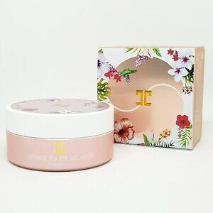 JAYJUN Roselle Tea Eye Gel Patch 1.4g x 60ea Anti Wrinkle Moisturizing K-Beauty