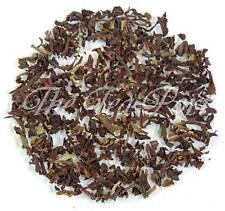 Windsor Castle Blend Loose Leaf Tea - 1/4 lb