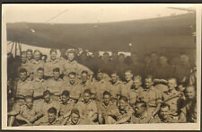 GUERRE 39/45 ?? AMERICAN ARMY ?? INDIAN OCEAN 1942