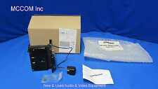 Anton Bauer QR-Hotswap-HMR Power Adapter NEW for HMR10
