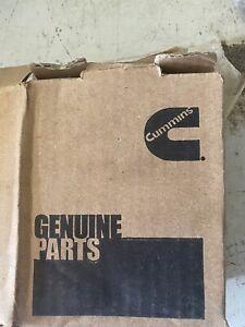 Cummins Pulley/ Idler Part 3978324 New Surplus Stock