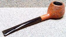 EMIL CHONOWITSCH - Smoking Estate Pipe / Pfeife