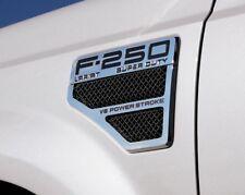 fits 2008-2009 Ford F-350 Super Duty  T-REX