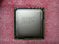 Intel Xeon W3680 3.33Ghz 12MB hex core six SLBV2 LGA1366 mac pro a1289 2010 USA