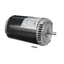 Hobart 00-274230-00002 Motor 274230-2 3Ph 2Hp 274230 Wash Dishwasher C44A