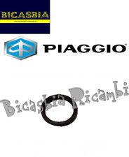 431239 - ORIGINALE PIAGGIO PARAOLIO INGRANAGGIO MOTORE APE TM 703 DIESEL