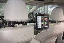 """Arkon Tablet Headrest Mount-Centered 9""""-12"""" Tablets"""