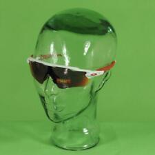 Genuine OAKLEY RADAR EV PATH Sunglasses 009208-05 Prizm Road New