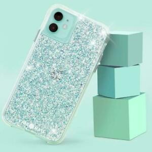 Case-Mate Case for iPhone 11 Pro - Twinkle Stardust Brand New Sealed In Box