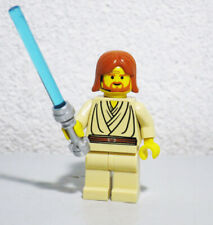 Lego Obi-Wan Kenobi Young Headset 7143 Star Wars Minifigure