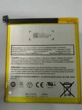 new battery 2980mAh original and st18 58-000177 Akku Accu