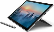 "Microsoft Surface Pro 4 (12.3"" 256GB 16GB Core i7e Windows 10)"
