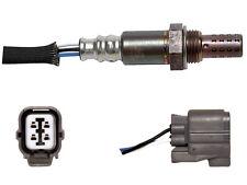 DENSO 234-4733 Oxygen Sensor