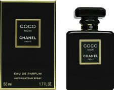Chanel Coco Noir 35ml EDP Spray