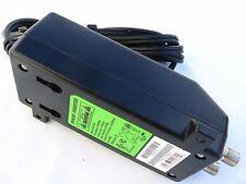 Direct TV DTV SWM Power Inserter Supply 21V PI-21R1-03 SWM LNB Green Label DTV