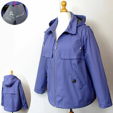 Per Una Waist Length Plus Size Coats & Jackets for Women