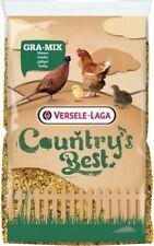 Versele Laga Countrys Best GRA-MIX Ardenner Mischung 20kg