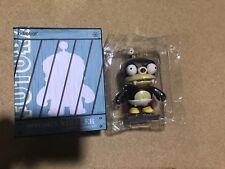 "Kidrobot Futurama Nibbler 6"" Figure New Rare Sold Out original version"