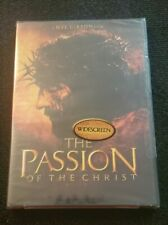 New ListingThe Passion of the Christ (Widescreen) [Dvd] (New)