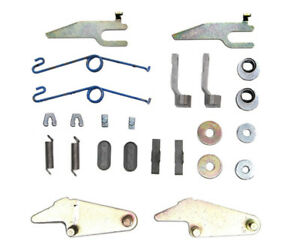 Drum Brake Self Adjuster Repair Kit-R-Line Front Right Raybestos H3573