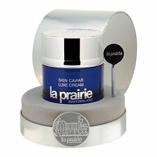 1 PC La Prairie Cream 50ml Skincare Moisturizer
