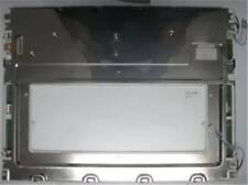 New listing 15.0 inch Sharp 1024(Rgb)×768 Resolution Lq15X01W Lcd Screen Display Panel