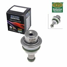 New Herko Fuel Pressure Regulator PR4133 Mazda 2006-2014