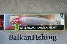 Rapala X-Rap Saltwater,SXR-14/14sm.-43gr./Color:RHU /Xtreme Aktion Slashbait /