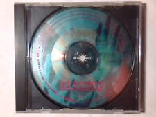 ANTHRAX Black lodge cd singolo USA PR0M0 2 TRACKS