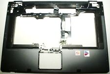 HP NW8240 Palmrest Top Case Cover 382679-001 w/Speakers