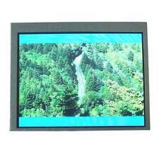 NEW 5.6inch TFT LCD display AT056TN53V.1 350cd m2 high brightness 640x480 4:3