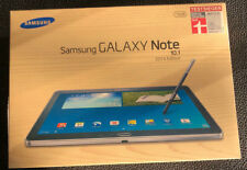 Samsung Galaxy Note 10.1 Edition 2014 LTE SM-P605 16GB Tablet