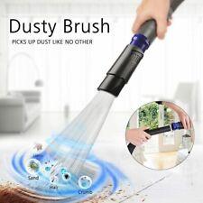 Staubsauger-Aufsatz Dust Master Staubsaugerbürste für schwer erreichbare Stelle