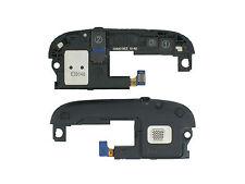 Genuine Samsung Galaxy S3 i9305 LTE Black Speaker & Intenna & Ear Jack - GH59-12