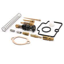 PWK 30mm Carburetor Repair Rebuild Kit Jet OKO KEIHIN KOSO Universal Motorcycle