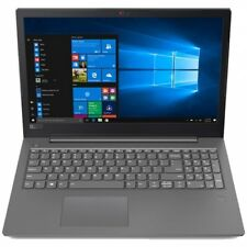 Portatil Lenovo V330-15ik I5-8520 15.6fhd 8GB 256ssd M.2 NV