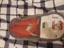 Petzl Men's XL Harness