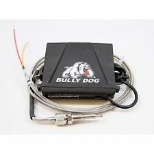 Bully Dog 40384 Multiple Sensor Docking Station w/ Pyrometer for GT & Watchdog
