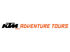 KTM ADVENTURE TOURS 1290 1090 990 motorcycle Decals Stickers Vinyl Many Colours
