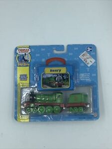 "TAKE ALONG N PLAY THOMAS & FRIENDS ""HENRY """