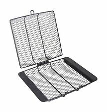 Char Broil 5759343 Non-Stick Grill Basket - NEW FREE SHIPPING