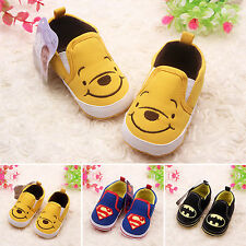 Girls Boys Moccasins Kids Shoes Driving Loafers Slip On Boat Deck Casual Soft