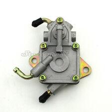UTV Fuel Pump For Yamaha Rhino 450 660 YXR450 YXR660 5UG-13910-01-00