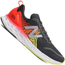 New Balance Fresh Foam Tempo Zapatillas Hombres para Correr Training Trail Nuevo