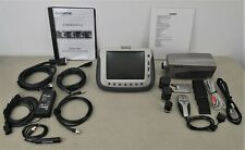 Olympus i-Speed 2 High Speed Video Camera System w/ Hard Case & Accs (21458 F41)