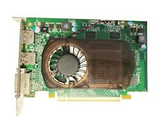 FOR HP Radeon HD5570 2GB DVI HDMI DP PCI-E x16 Video Graphics Card 594378-001