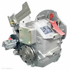 ZF 280-1 Marine Boat Transmission 2.000:1 Mech Shift 3207002055 Gearbox