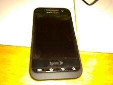Samsung Sprint SPH-D600 Android Phone extras